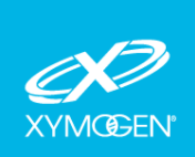 McMurray Clinic recommends nutritional supplements from Xymogen